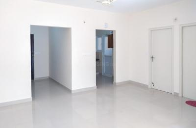 Gallery Cover Image of 1050 Sq.ft 2 BHK Apartment for rent in Shingapura for 17000