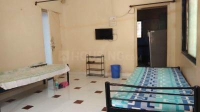 Hall Image of PG 5902659 Wadgaon Sheri in Wadgaon Sheri