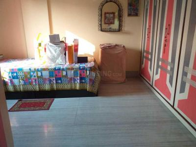 Gallery Cover Image of 850 Sq.ft 2 BHK Apartment for buy in Lake Gardens for 5500000