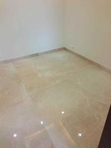 Gallery Cover Image of 2150 Sq.ft 3 BHK Independent Floor for rent in Sarvapriya Vihar for 78000
