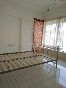 Gallery Cover Image of 1650 Sq.ft 3 BHK Apartment for buy in Malad West for 28000000