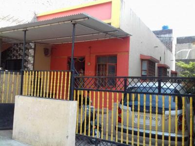 Gallery Cover Image of 465 Sq.ft 1 BHK Independent House for buy in Satpur for 3500000
