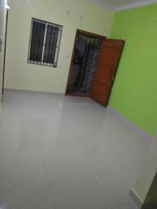 Gallery Cover Image of 600 Sq.ft 2 BHK Independent Floor for rent in Rayasandra for 8000