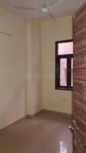 Gallery Cover Image of 450 Sq.ft 1 BHK Apartment for buy in Khanpur for 1750000