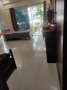 Gallery Cover Image of 1085 Sq.ft 2 BHK Apartment for buy in Garve Amora Homes, Wakad for 6700000