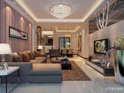 Gallery Cover Image of 1750 Sq.ft 2 BHK Apartment for rent in Sobha Garrison, Nagasandra for 25000