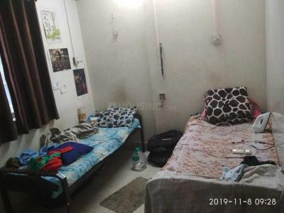 Bedroom Image of PG 4040713 Aundh in Aundh