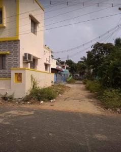 Gallery Cover Image of  Sq.ft Residential Plot for buy in Veppampattu for 2430000