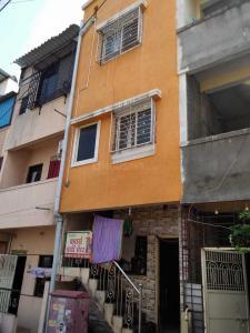 Building Image of PG 4194943 Chikhali in Chikhali