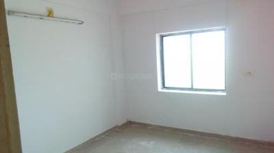 Gallery Cover Image of 1000 Sq.ft 3 BHK Apartment for buy in Sanand for 2100000