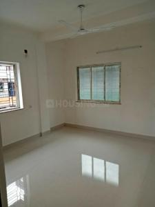 Gallery Cover Image of 400 Sq.ft 1 BHK Apartment for rent in VIP Nagar for 6000