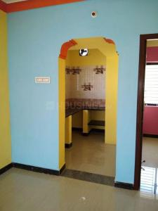 Gallery Cover Image of 500 Sq.ft 1 BHK Independent House for buy in Pattanam for 1200000