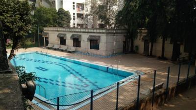 Gallery Cover Image of 600 Sq.ft 1 BHK Apartment for rent in Lloyd Estate, Wadala for 31000