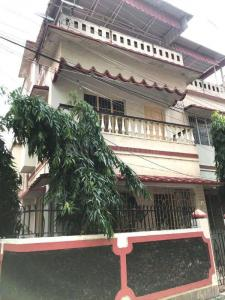 Gallery Cover Image of 2160 Sq.ft 4 BHK Independent House for buy in Garia for 15000000