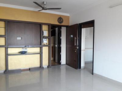 Gallery Cover Image of 1004 Sq.ft 2 BHK Apartment for buy in Kandivali East for 17200000