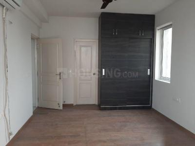 Gallery Cover Image of 1446 Sq.ft 2 BHK Apartment for rent in Sector 104 for 16999