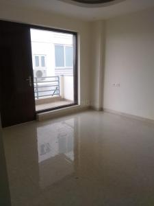 Gallery Cover Image of 2000 Sq.ft 3 BHK Independent Floor for buy in DLF Phase 1 for 18500000