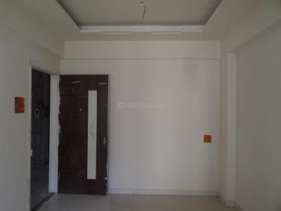 Gallery Cover Image of 900 Sq.ft 1 BHK Apartment for rent in Dombivli East for 9000