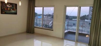 Gallery Cover Image of 1640 Sq.ft 3 BHK Apartment for buy in Sus for 11000000