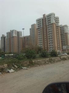 450 Sq.ft Residential Plot for Sale in Sector 138, Noida