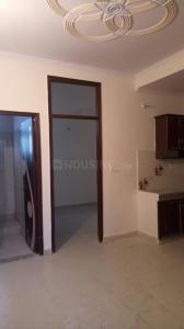 Gallery Cover Image of 650 Sq.ft 2 BHK Apartment for buy in Govindpuram for 1279477