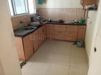 Gallery Cover Image of 2605 Sq.ft 4 BHK Independent Floor for rent in Citilights Rustique by Citilights Properties Builders, Whitefield for 40000