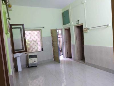 Gallery Cover Image of 1100 Sq.ft 4 BHK Independent House for rent in Ram 104 106 NSC Bose Road, Netaji Nagar for 14700