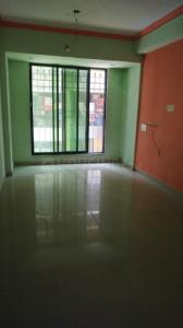 Gallery Cover Image of 600 Sq.ft 1 BHK Apartment for rent in Taloja for 7000
