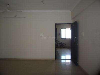 Gallery Cover Image of 1170 Sq.ft 2 BHK Apartment for buy in Kharghar for 9500000