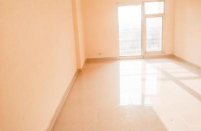 Gallery Cover Image of 1750 Sq.ft 3 BHK Apartment for rent in Sector 75 for 20000