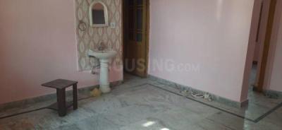 Gallery Cover Image of 1200 Sq.ft 2 BHK Villa for rent in Guru Nanak Nagar for 10000