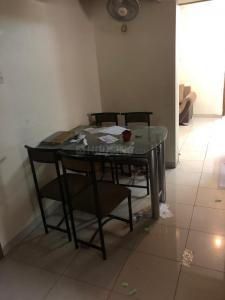 Gallery Cover Image of 1250 Sq.ft 3 BHK Apartment for rent in Wadala for 75000