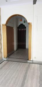 Gallery Cover Image of 1050 Sq.ft 2 BHK Independent House for rent in New Friends Colony for 29000