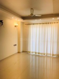 Gallery Cover Image of 3500 Sq.ft 4 BHK Independent Floor for buy in Sector 49 for 14600000