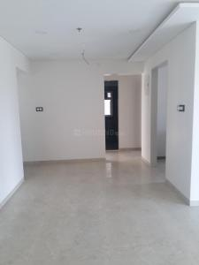 Gallery Cover Image of 1000 Sq.ft 2 BHK Apartment for buy in Dadar East for 31500000