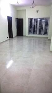 Gallery Cover Image of 1870 Sq.ft 3 BHK Apartment for buy in Palavakkam for 14000000