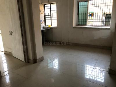 Gallery Cover Image of 850 Sq.ft 2 BHK Independent Floor for buy in Purba Barisha for 2800000