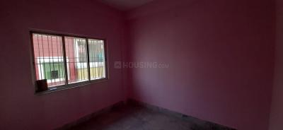 Gallery Cover Image of 1100 Sq.ft 3 BHK Apartment for buy in Nayabad for 3000000
