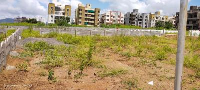 3000 Sq.ft Residential Plot for Sale in Talegaon Dabhade, Pune