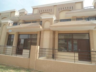 Gallery Cover Image of 1350 Sq.ft 2 BHK Villa for buy in Godhan for 2810000