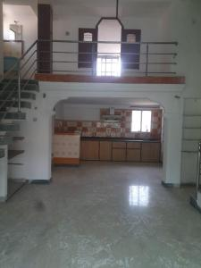 Gallery Cover Image of 1800 Sq.ft 5 BHK Independent House for buy in Rajpur Sonarpur for 7000000
