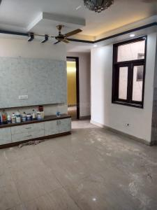 Gallery Cover Image of 1350 Sq.ft 3 BHK Independent Floor for buy in Said-Ul-Ajaib for 5400008