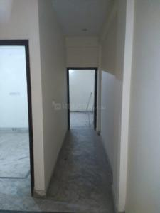Gallery Cover Image of 1056 Sq.ft 2 BHK Independent House for rent in Sector 7 for 11000