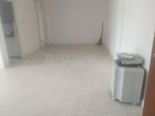 Living Room Image of 1500 Sq.ft 3 BHK Apartment for rent in J. P. Nagar for 29000