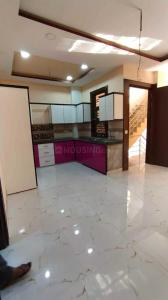 Gallery Cover Image of 1260 Sq.ft 3 BHK Independent Floor for buy in Shastri Nagar for 6500000
