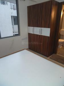 Gallery Cover Image of 1200 Sq.ft 2 BHK Apartment for rent in Chanchal Saransh Earth, Vishala for 14000