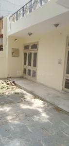 Gallery Cover Image of 1800 Sq.ft 3 BHK Independent House for rent in Abhay Khand for 23000