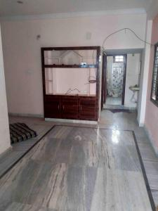 Gallery Cover Image of 1850 Sq.ft 3 BHK Apartment for rent in Qutub Shahi Tombs for 20500