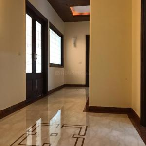 Gallery Cover Image of 4500 Sq.ft 5 BHK Independent Floor for buy in South Extension I for 70000000