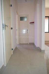 Gallery Cover Image of 1000 Sq.ft 2 BHK Apartment for rent in Rushabh Tower, Sewri for 60000